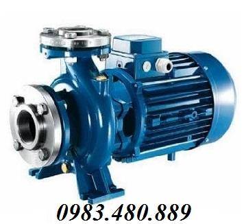 0983.480.889 báo giá máy bơm nước, Máy bơm trục ngang CM40-250A, bơm nước matra - 263697