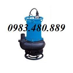 0983.480.889 tìm mua máy bơm chìm Tsurumi KTZ33.7. KTZ43.7. KTZ35.5 - 279268